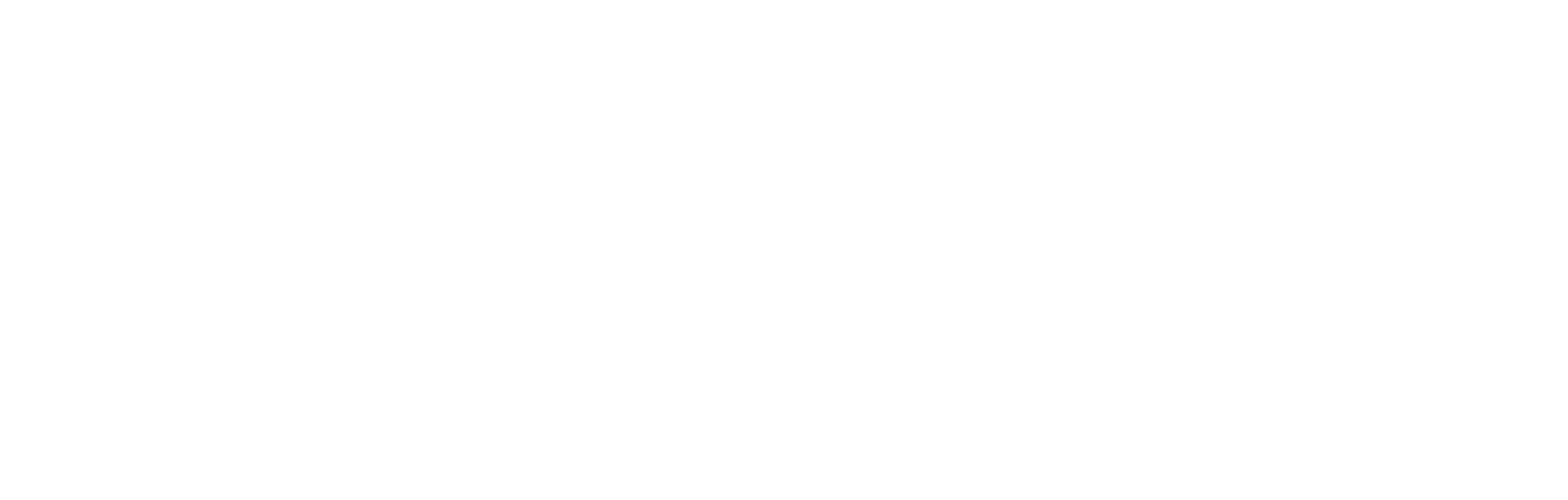 Top Content Agency