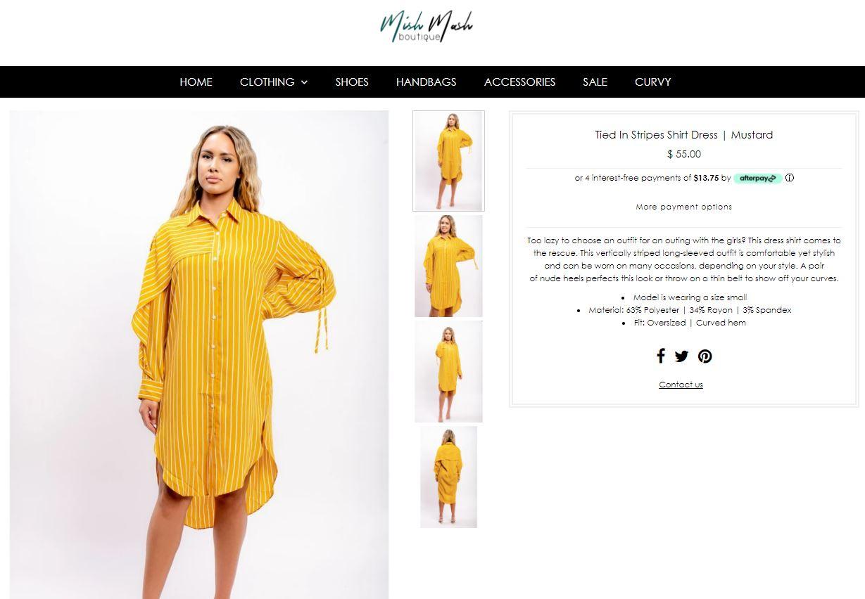 Shop_mish_mash_product