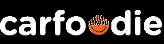 carfoodie-logo