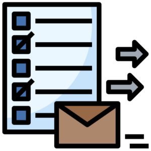 email marketing with articles