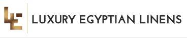 luxury Egyptian Lienin