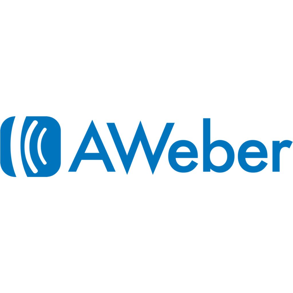 Aweber email marketing software. The Right Email Marketing Software For Your Business