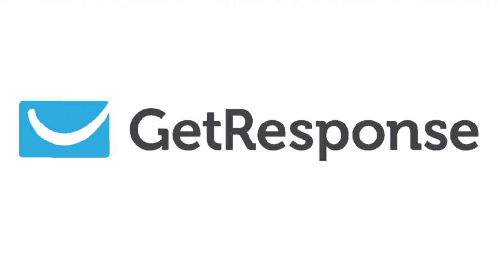 GetResponse The Right Email Marketing Software For Your Business