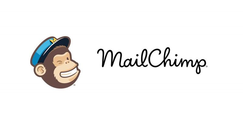 Mailchimp The Right Email Marketing Software For Your Business