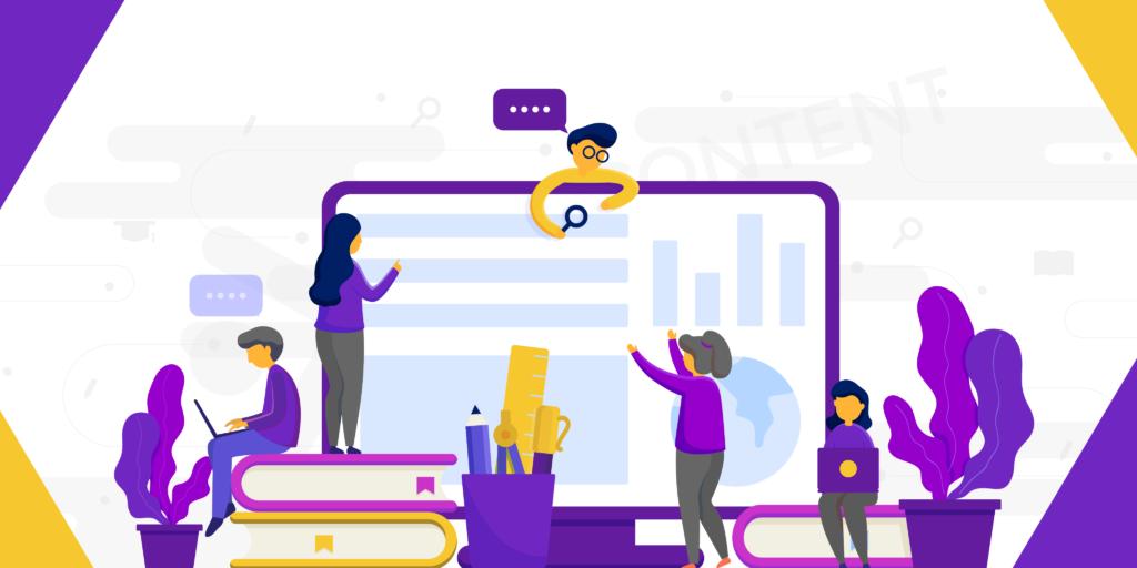 different online course hosting platforms